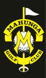 Mahunga Golf Club